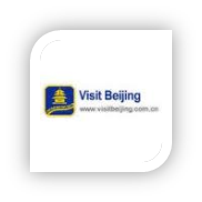 Beijing Municipal Commission of Tourism Development